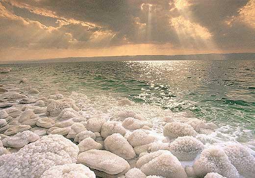 Dead_sea_sunset