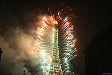 225px-Eiffel_tower_fireworks_on_July_14th_Bastille_Day