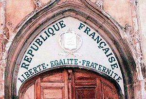 300px-Liberte-egalite-fraternite-tympanum-church-saint-pancrace-aups-var