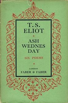 220px-T.S._Elliot_Ash_Wednesday_Cover