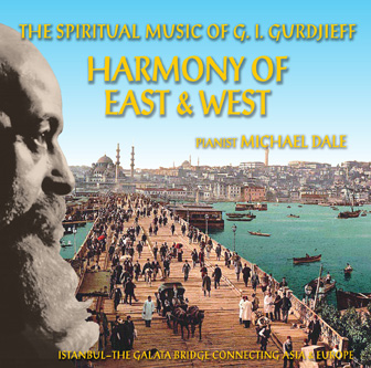 Harmony-east-west-big