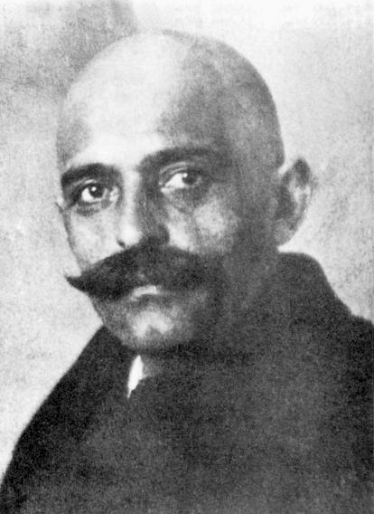 Gurdjieff1
