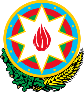 Emblem_of_Azerbaijan.svg