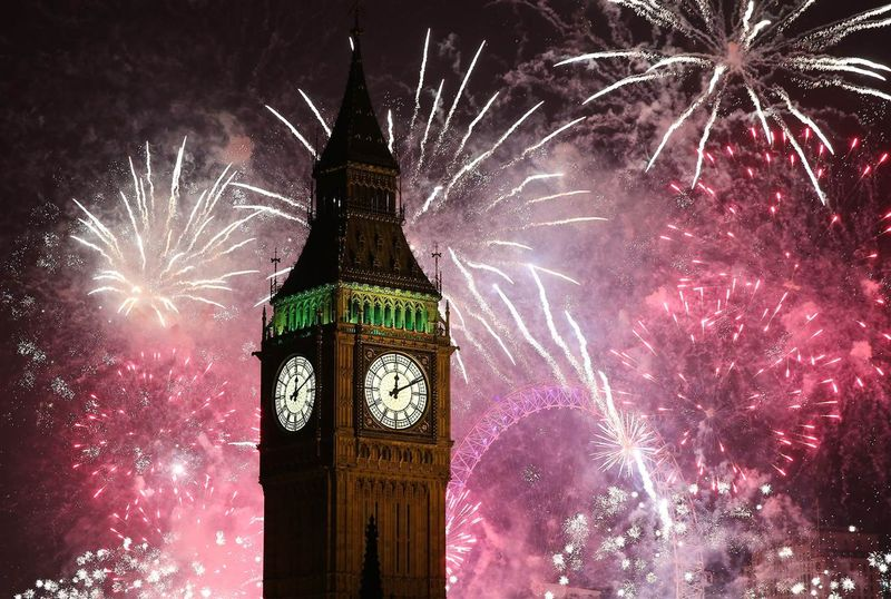 Ss-141231-new-years-eve-london.nbcnews-ux-1360-900